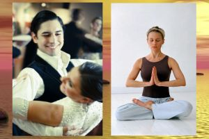 tango-meditation