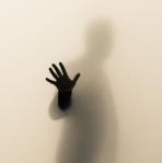 Man_in_the_fog_by_tehsushikitteh-d4ek5y6